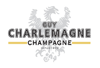Guy Charlemagne